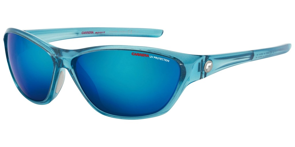 C'O Carrera Sunglasses