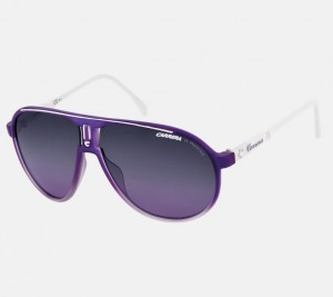Carrera Icons Champion / ST for women