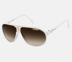 Carrera Muses Champion SML ST for women