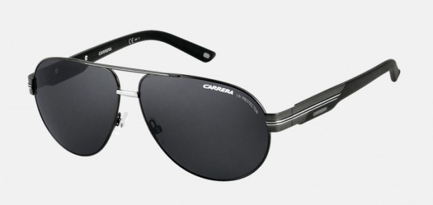 Carrera Active for Men